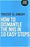 El- Gingihy