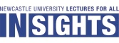 logo-insights-lectures-blue