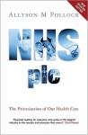 NHS PLC
