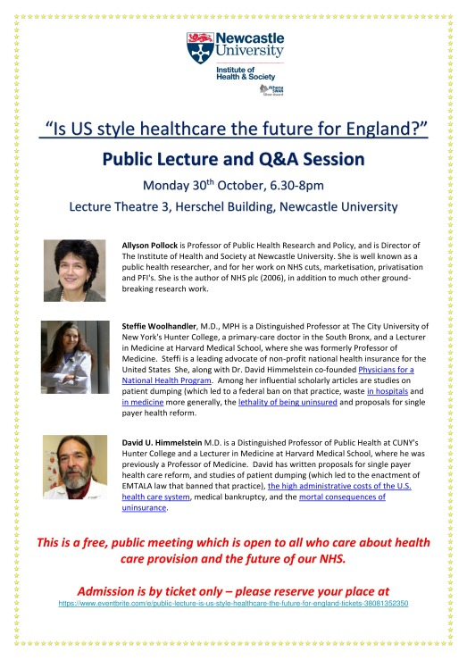 Public Lecture 30 October-page-0