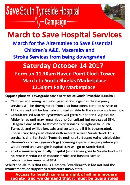 SSTHC_March_and_Rally_2017-10-14_Leaflet-page-0
