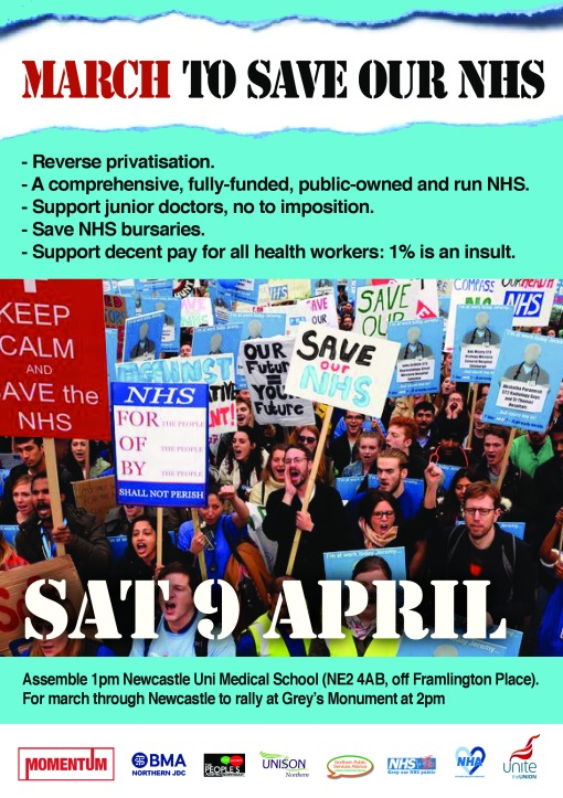 2016 9 April - NHS March-page-0