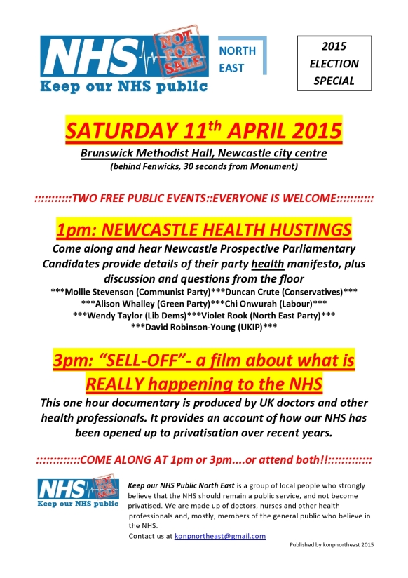 a KONP Health Hustings and Sell-Off film (1)-page0001