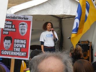 Feb 2013 KONP AntiCuts Rally 005
