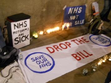March 2012 NHS Vigil Newcastle 003