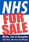 NHS For Sale