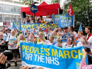 peoples-march-6-sept