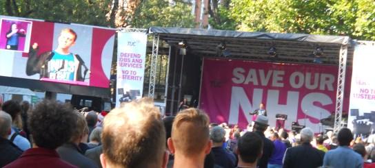 Sept 2013 Manchester Rally 117