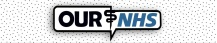 ournhs_logo