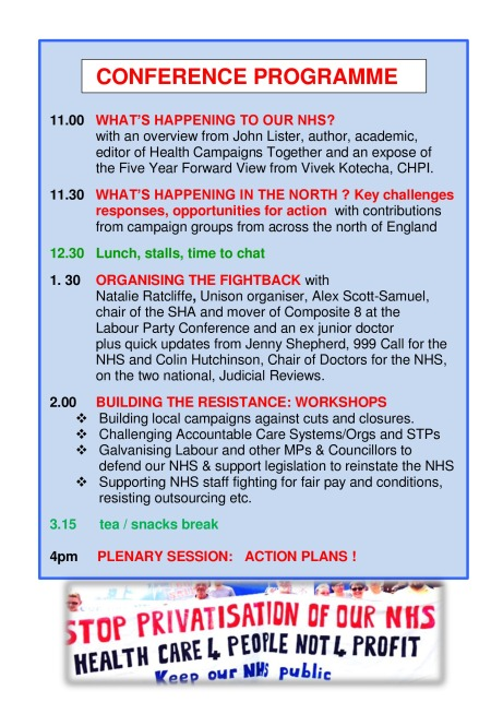HCT northern Conf 20.1.18 flier-page-1