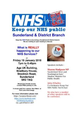 Sunderland KONP launch-page0001