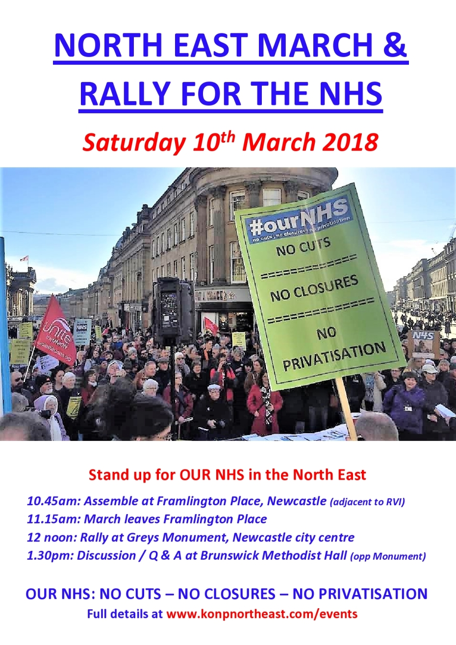 NE March and Rally 2018 - front and back updated 3-page0001