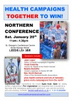 HCT northern Conf 20.1.18 flier-page-0