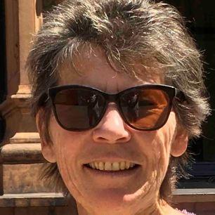Marion Macalpine 3