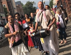 multiculture festival 1