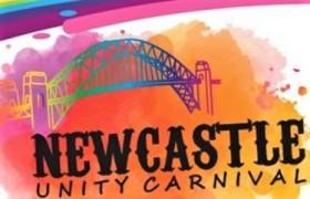 Newcastle Unites 2