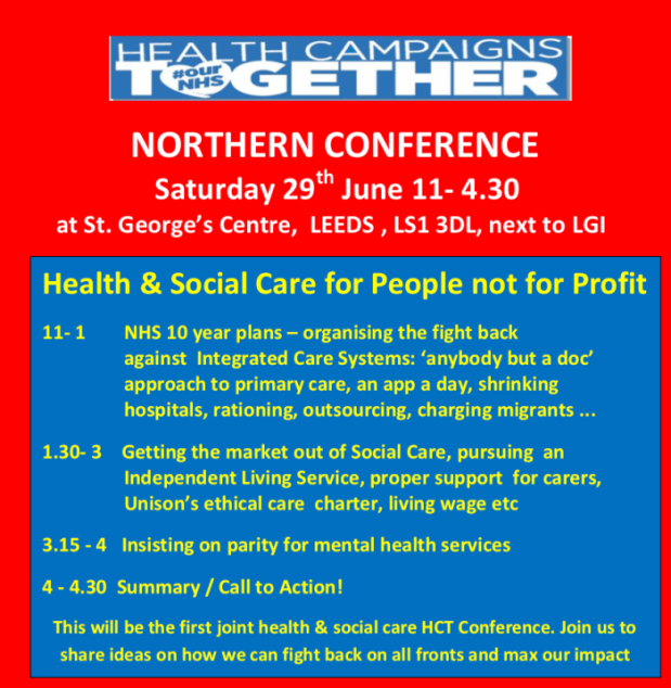 hct-northern-conference-29.6.19