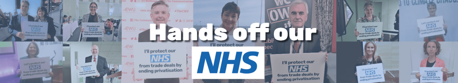 Oct 2019 NHS pledge action web banner 4 (1)