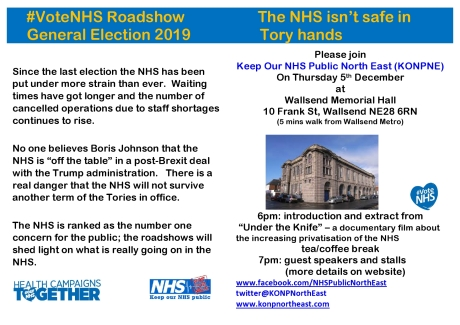 GE 2019 Vote NHS back page (1)-page0001