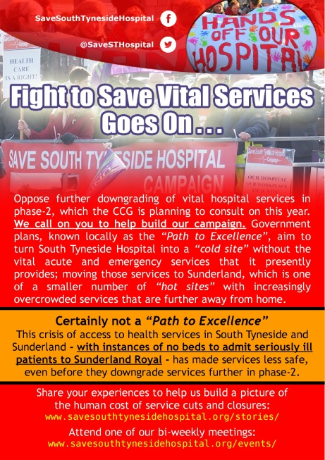 2020-02-05-information_leaflet-fight_to_save_vital_services_goes_on-page-0