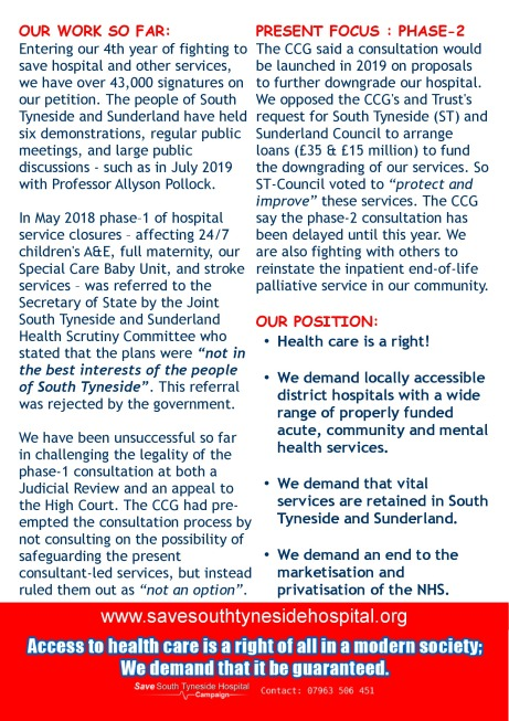 2020-02-05-information_leaflet-fight_to_save_vital_services_goes_on-page-1
