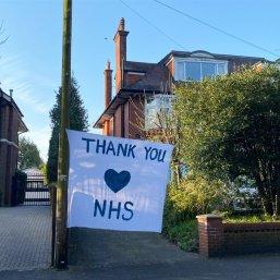 love NHS 3