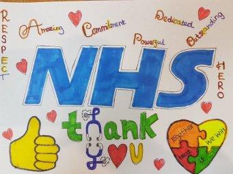 love NHS 4