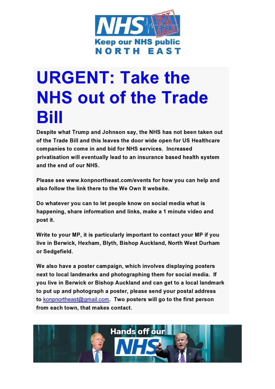 Trade bill flyer-page0001