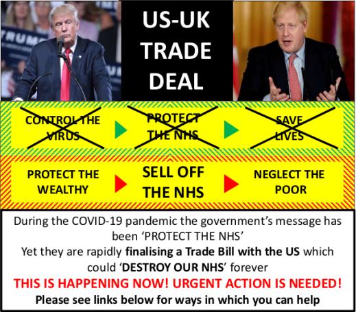 Trade bill