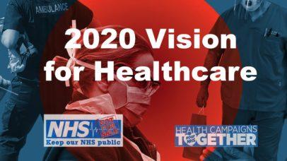 2020-Vision-678x381