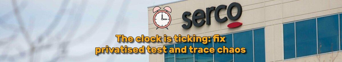 Serco clock web bannerv2 (1)
