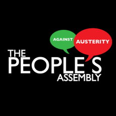 People's_Assembly_Logo