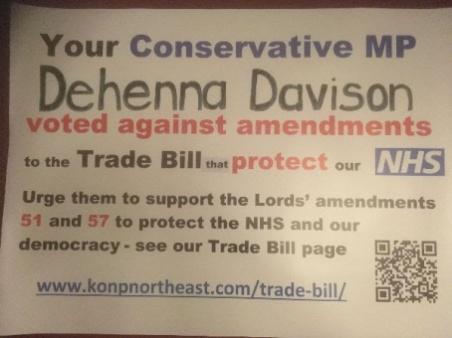 trade-bill-sample-poster