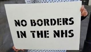 No borders2