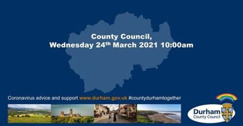 Durham County Council 2