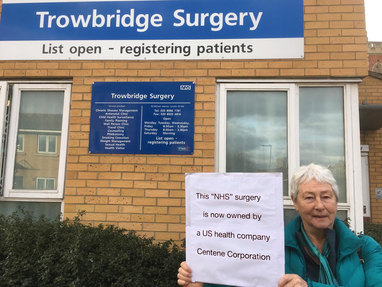 Trowbridge2