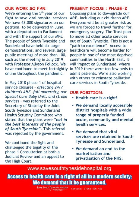 SSTHC 20th April 2021-page-1