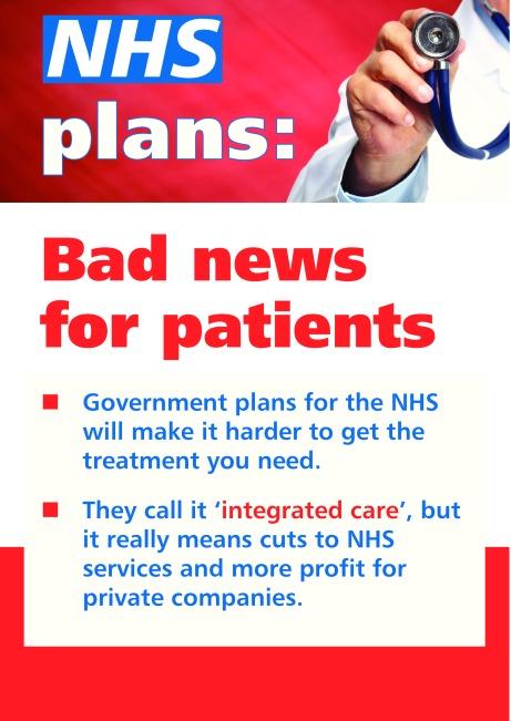 ICS-leaflet-for-patients-online-page-0