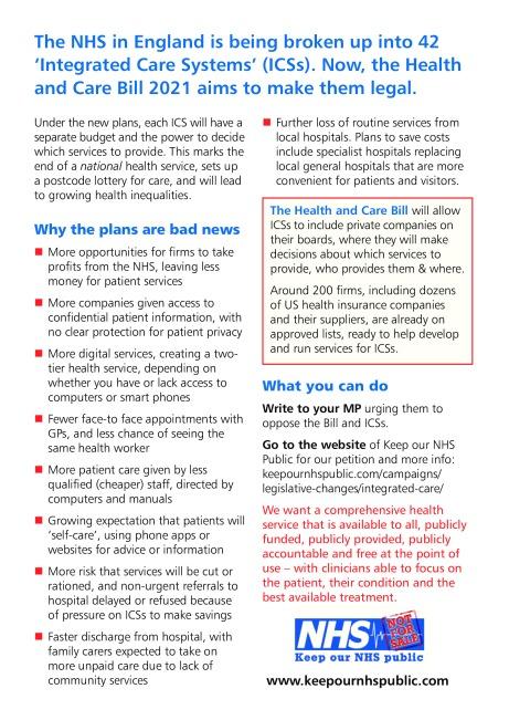 ICS-leaflet-for-patients-online-page-1