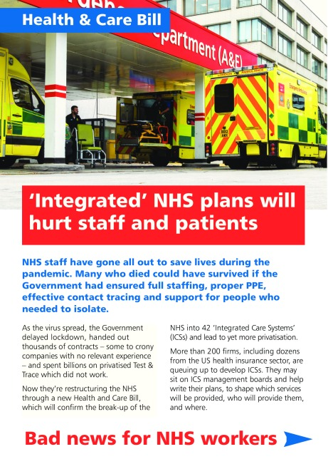 ICS-leaflet-for-staff-page-0