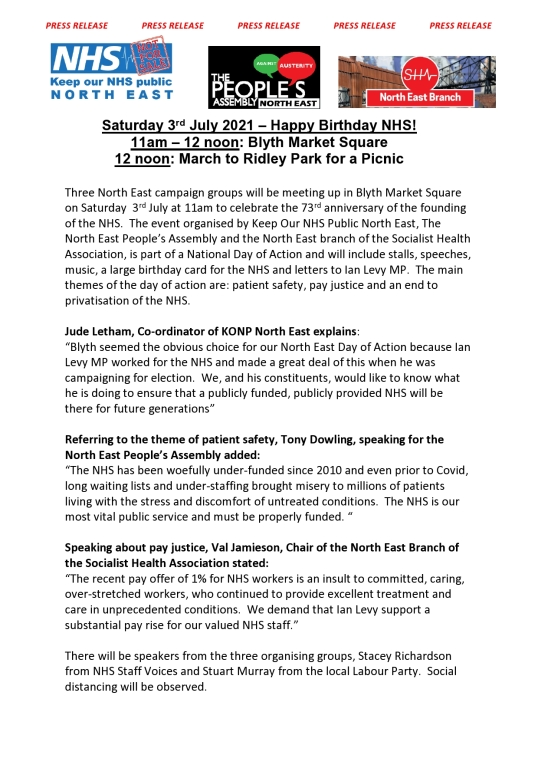 Press release - NHS 73rd Birthday (1)-page0001