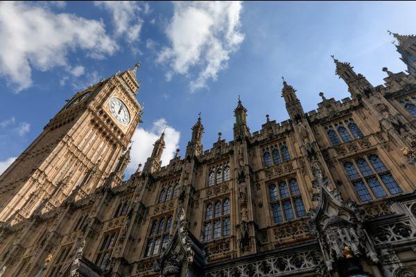 Parliament 10