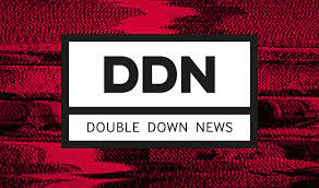 double down news